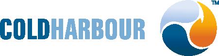 ColdHarbour Marine