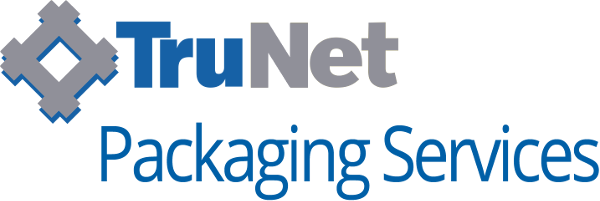 Trunet Packaging Services