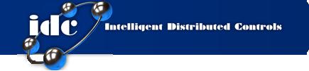 Intelligent Distributed Controls